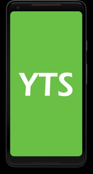 Yify Movies APK 1 29 - download free apk from APKSum