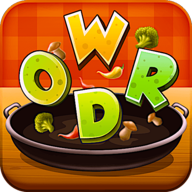 Word Chef Story APK