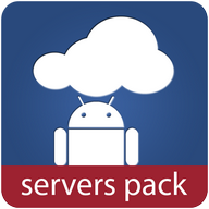 Servers Ultimate Pack A APK