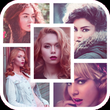 Photo Editor - Collage Maker APK