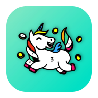 New Coloring Book APK