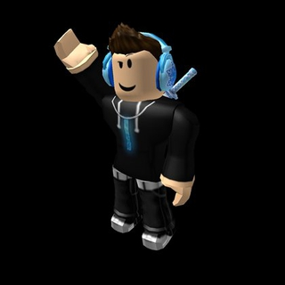 Roblox Apk 1 12 Download Free Apk From Apksum