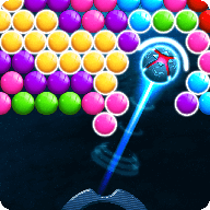 Bubble Stars APK