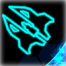 Mothership Touch Battle 1.05 icon