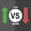 Higher Lower Game APK