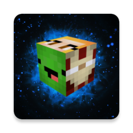 Skin Toolkit For Minecraft APK