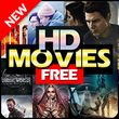 HD Movies Free APK