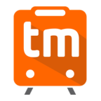 Trainman APK