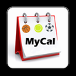 MyCal Sports APK