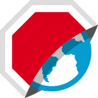 Adblock Browser APK