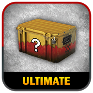 Case Simulator Ultimate APK
