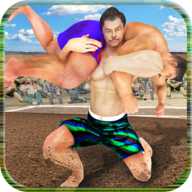 Wrestling WWE Play Time APK