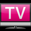 Mobile TV APK