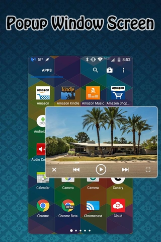Max Player APK 1 0 1 - download free apk from APKSum