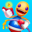 Kick the Buddy: Forever APK