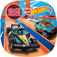 Choki Choki Hot Wheels Challenge Accepted APK