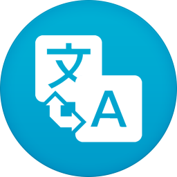 Translator 100% free APK