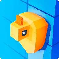 Up the Wall APK