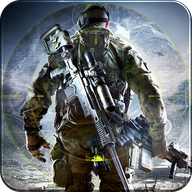Sniper Ghost Warrior APK