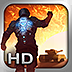 Anomaly HD APK