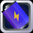 Power Fast Charger APK