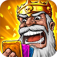 Card Crushers APK