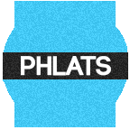 Phlats Icon Pack APK