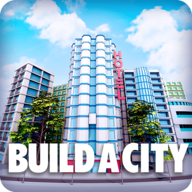 City Island 2: Building Story APK