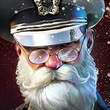 Warships: Naval Empires 1.3.3.8 icon