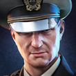 Warships: Naval Empires APK