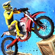Bike Racing Mania APK