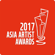 Asia Artist Awards APK