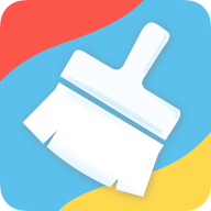 Ultra Cleaner APK