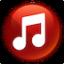 Tube MP3 Music Player APK