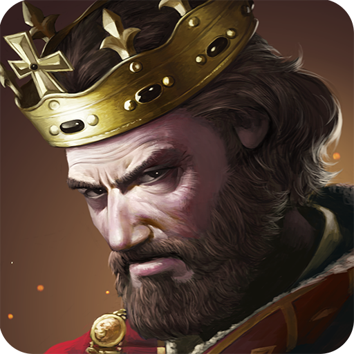 Empire Revolution : Age of Glory APK
