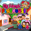 Pretend House APK