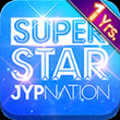 SuperStar JYP 2.3.8 icon