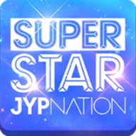 SuperStar JYP APK