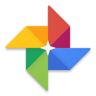 Photos APK