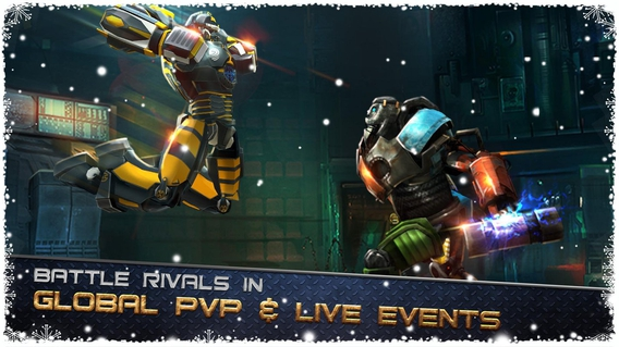 RealSteelWRB 31.31.843 apk screenshot