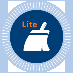 Great Cleaner Lite-Boost APK