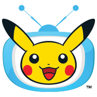Pokémon TV 2.2.0 icon