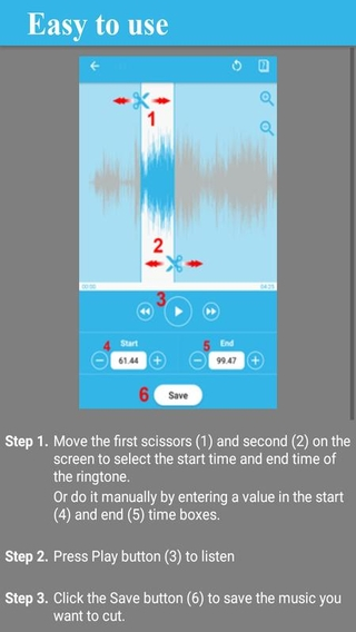 ringtone maker pro free download