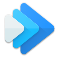Music Speed Changer APK