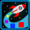 Sudo QuickLaunch APK