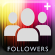Real Followers And Likes APK