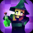 Alchemy Craft APK