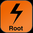 Pro KIng Root Guide APK