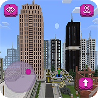 Big City Craft APK