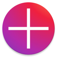 Story Maker For Instagram APK